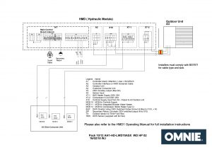Pack 10 & 11 Wiring Diagram JPG