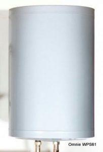 WSP61 60ltr Buffer