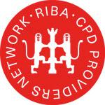 Riba Course